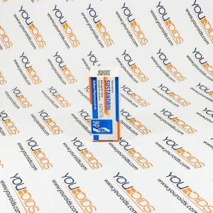 Sustandrol 250mg 10ml vial Balkan Pharmaceuticals