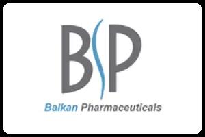 Balkan Pharmaceuticals logo png