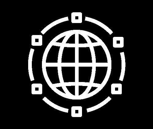 International Delivery logo png